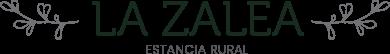 Casa La Zalea